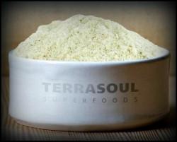 ashwagandha powder for boosting testosterone levels naturally