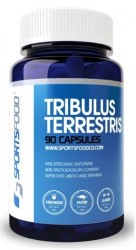 tribulus testosterone booster or not