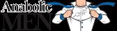 anabolic-men-logo-design
